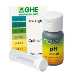 ghe-kit-test-ph.jpg