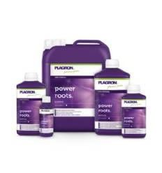 Plagron Power roots (roots) 250ml