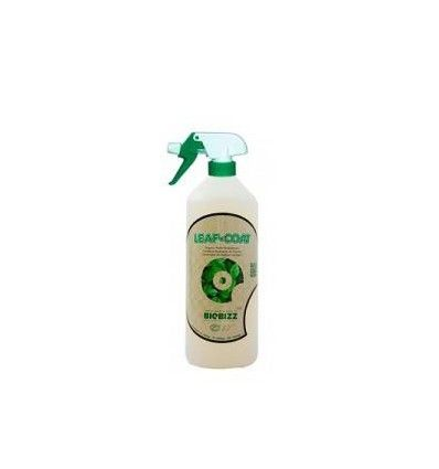 Biobizz Leaf coat spray 500ml