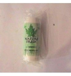 Vaportek Nature Fresh 3