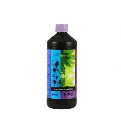 Atami booster hydro 100ml