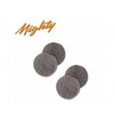 Mighty- Set di Tamponi per Vaporizzare Liquidi
