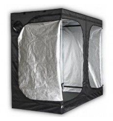 Spectrum Grow Box 240x120x200cm