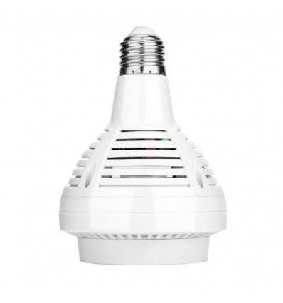 ORTOLED SPOT 30W LED COB GROWLUX