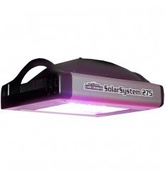 SOLAR SYSTEM SS275 CALIFORNIA LIGHTWORKS CRESCITA 200W