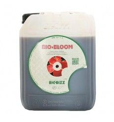 BIOBIZZ-BIO BLOOM 5lt