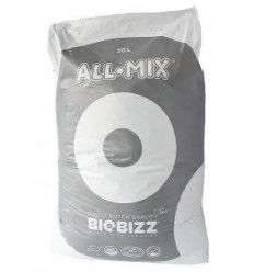 Light Mix BioBizz terra 50L