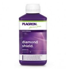 Plagron Diamond Shield 250ml