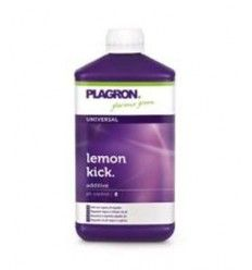 Lemon kick 500 ml Plagron