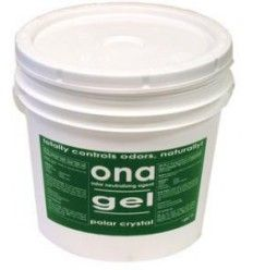 ONA Gel 4L - Fresh Linen