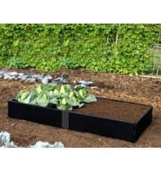 Estensione Grow bed