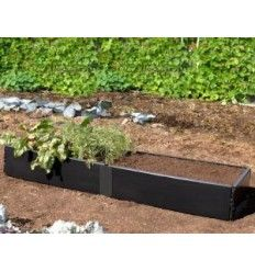 Estensione mini Grow bed