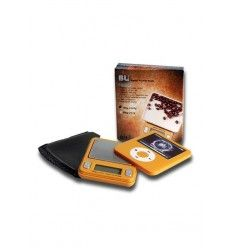 Bilancia digitale MP3- BLscale Digital Scale MP3
