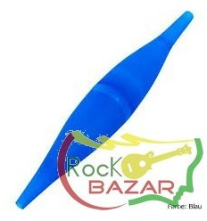 Ice-Bazooka for Hookah
