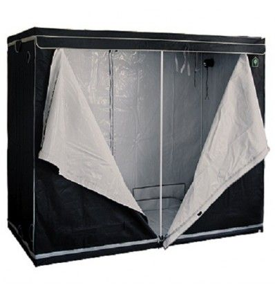 Spectrum Grow Box 140x200x200 cm
