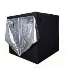 Spectrum Grow Box 240x240x200 cm