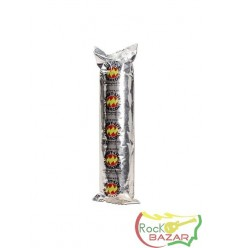 Swift Lite Shisha Charcoal