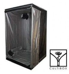 CULTIBOX LIGHT 80X80X160