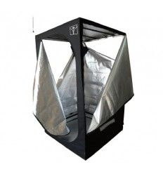 Cultibox - Grow Box modulare 100x100x200
