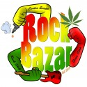 RockBazar Grow Shop Mazara Del Vallo